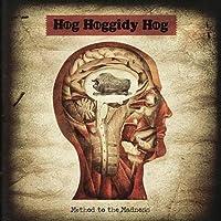 Method To The Madness by Hog Hoggidy Hog