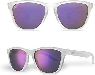 Polarized Lightweight Sunglasses for Men and Women...
