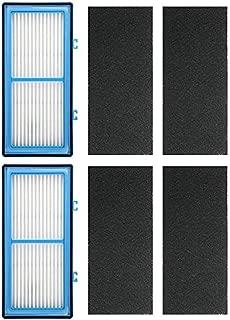 Best holmes hap1200 filter Reviews