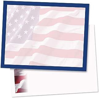 Best american flag card Reviews