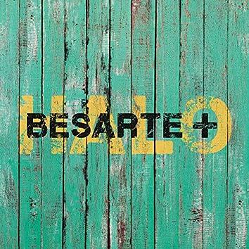 Besarte +