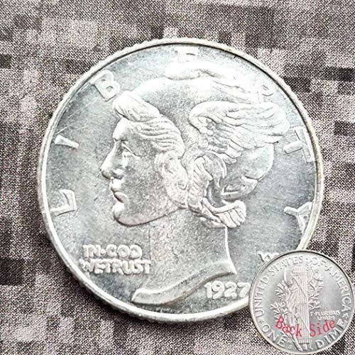 FKaiYin - Spielmünzen & -marken in Silber