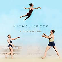 Best nickel creek a dotted line Reviews