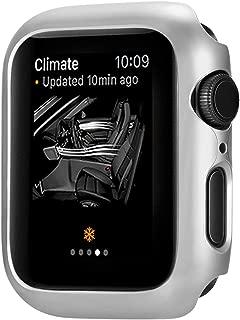 apple watch series 3 skins