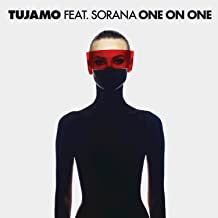 tujamo feat sorana one on one mp3