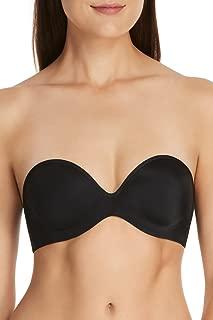 Berlei Women's Underwear Microfibre Ultimate Strapless Bra