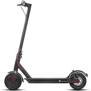 Amazon.es: patinete electrico plegable - Moma Bikes