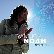 Best yannick noah donne moi une vie Reviews