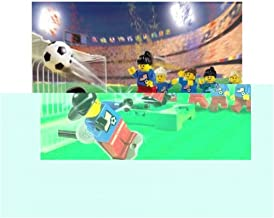 Amazon.es: lego soccer