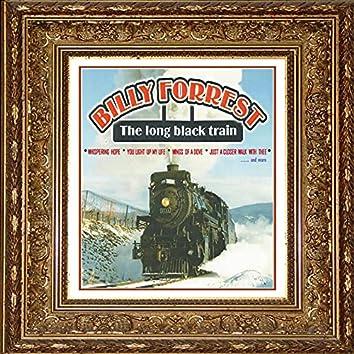 The Long Black Train