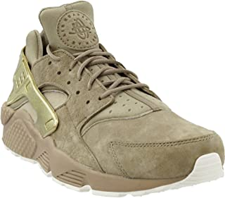 Nike Air Huarache Run PRM, Men's Gymnastics Shoes