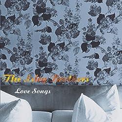 Motown Love Songs For Weddings