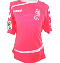 Amazon.es: Real Oviedo