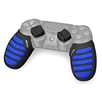 Ps4 Gaming Kit