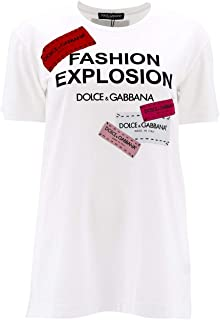 dbd22fcb Amazon.com: dolce & gabbana - Clothing / Women: Clothing, Shoes ...