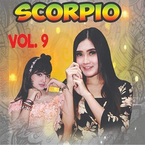 Cerita Anak Jalanan Explicit By Jihan Audy On Amazon Music