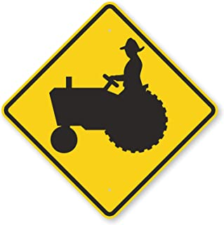 Best farm machinery crossing Reviews