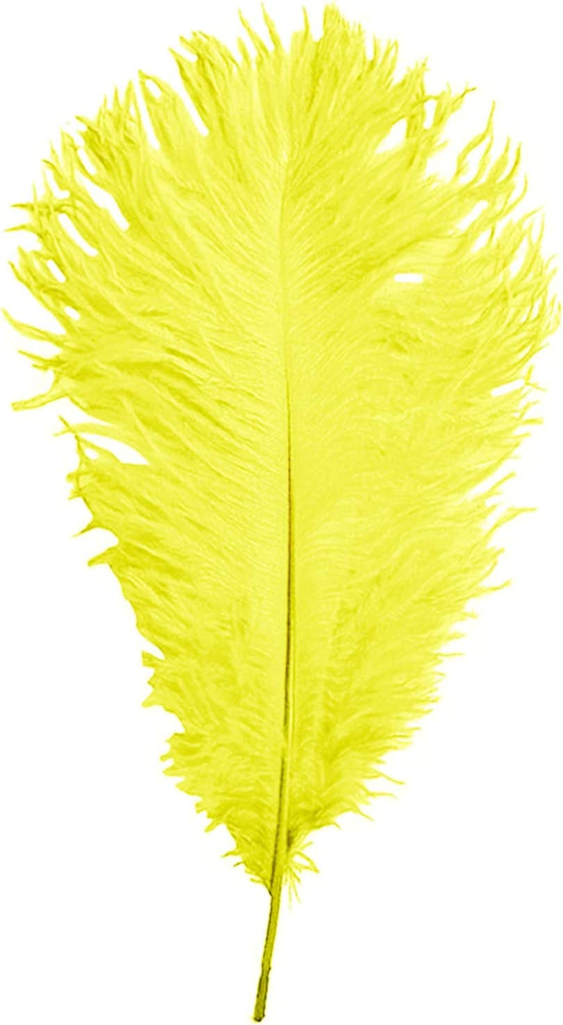 - Showgirl Spadones Pack Of 5 Weddings Burgundy And Parties For Decorating Costumes Headdresses Playing With Pets And Horse Plume Trimming Shop Real Ostrich Feathers