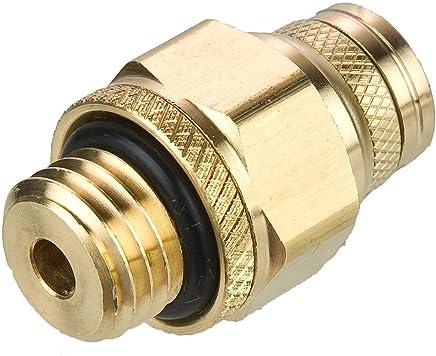 1 3//4 Shank HHIP 5023-1000 2 Depth M35 Cobalt Annular Cutter