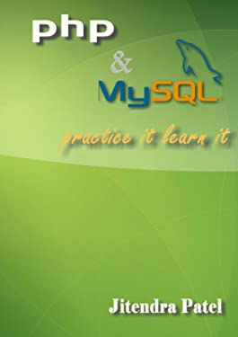 PHP & MySQL Practice It Learn It