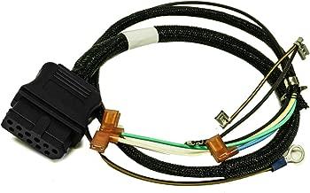 Best western ultra mount wire harness Reviews