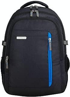 ARISTOCRAT URBANSCAPE Laptop Backpack Black