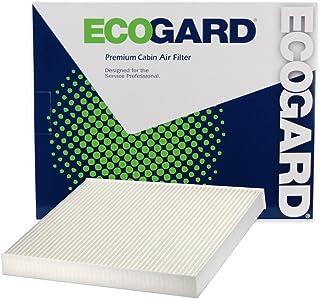 ECOGARD XC35676 Premium Innenraumfilter passend für Chevrolet Cobalt 2005 2010, HHR 2006 2011 | Pontiac G5 2007 2010 | Saturn Ion 2003 2007