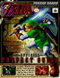 The Legend of Zelda : Ocarina of Time  Perfect Guide