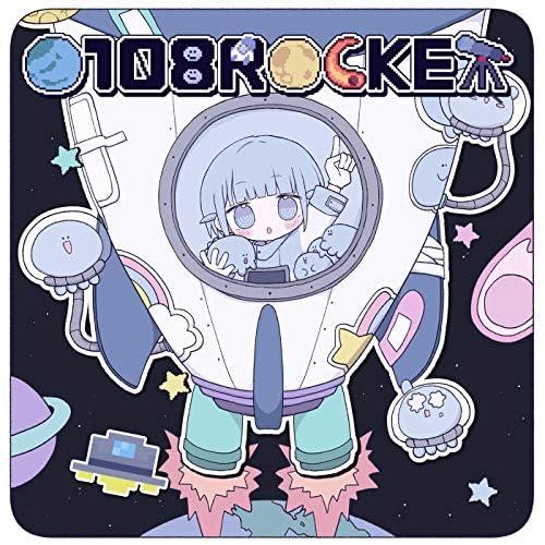 wotoha feat. Neko Hacker