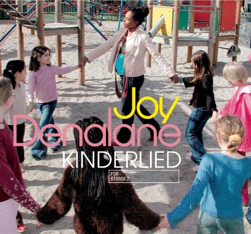 Kinderlied (Radio Edit)