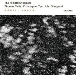 Best david jones record player Reviews
