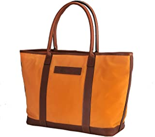 (フェリージ) Felisi メンズ 肩にかけられる大振り型 トートバッグ 3色展開 正規取扱店