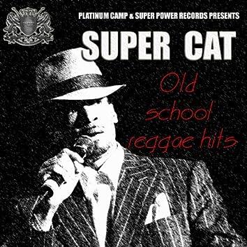 Old School Reggae Hits