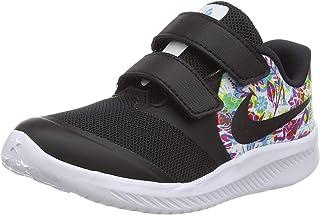 Nike NIKE STAR RUNNER 2 FABLE LITTLE KID Girl's Running Shoe