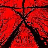 Der Soundtrack zu Blair Witch bei Amazon