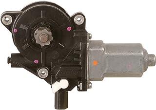 Power Window Motor-Window Lift Motor Rear//Front-Right Cardone 82-15039
