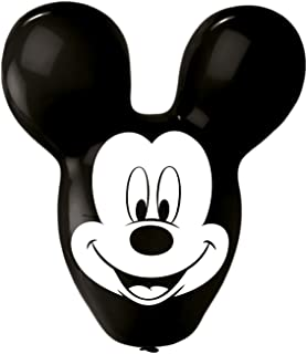 Amscan Mickey Mouse Giant Ears 22