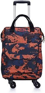 e30c10ae71ce Amazon.com: mini canvas bag - Luggage / Luggage & Travel Gear ...