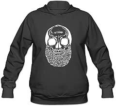 Rap Rick Ross Sweatshirts For Women