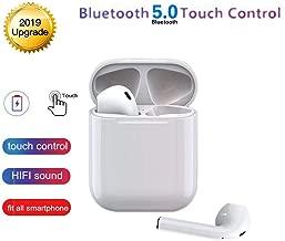 Best tribeca bluetooth headphones Reviews