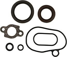 Beck Arnley 039-6351 Oil Pump Install Kit
