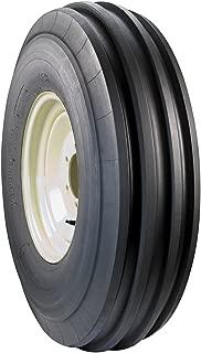 Best 1100 16 tires Reviews