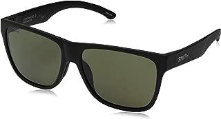 Smith Lowdown XL 2 Chromapop Polarized Sunglasses