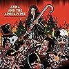 ANNA & THE APOCALYPSE