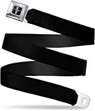 Best mustang seatbelt belt Reviews