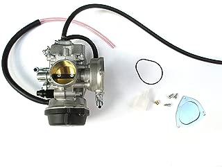 New Performance Carburetor for 2003-2007 Suzuki LTZ400 LTZ 400 ATV Quad Carb