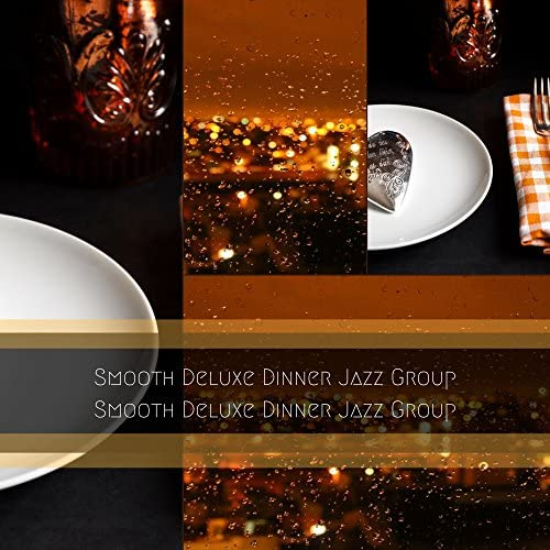 Smooth Deluxe Dinner Jazz Group