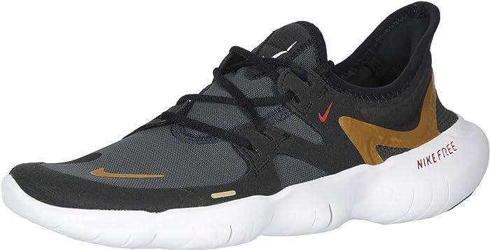 108 Best Puma Running Shoes (December 2019) | RunRepeat