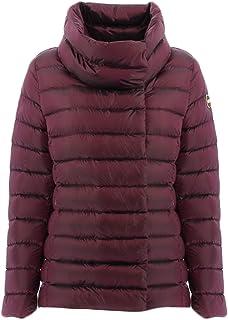0db047c156 Amazon.it: piumino colmar - 50 / Donna: Abbigliamento