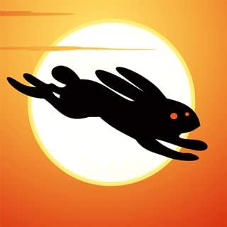 Run Bunny Run FREE